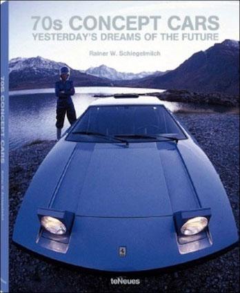 03 les concept cars des anne es 70