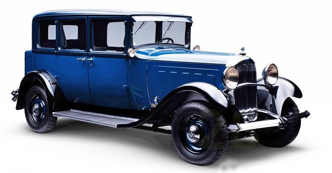 1928 c6f