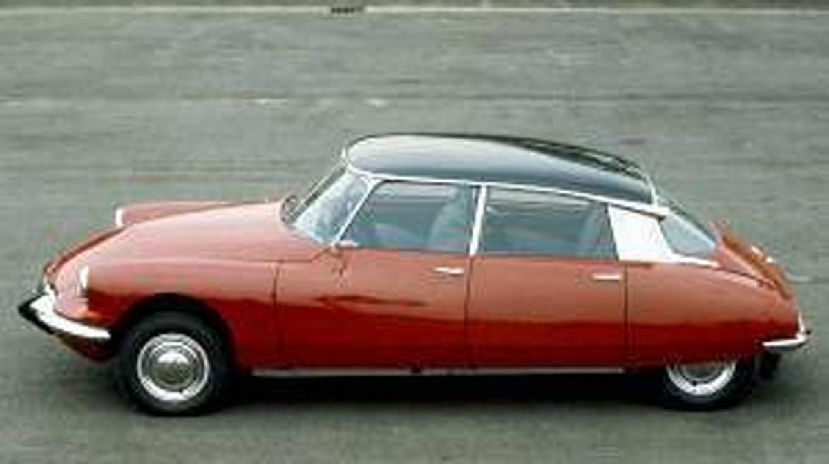 1965 ds21
