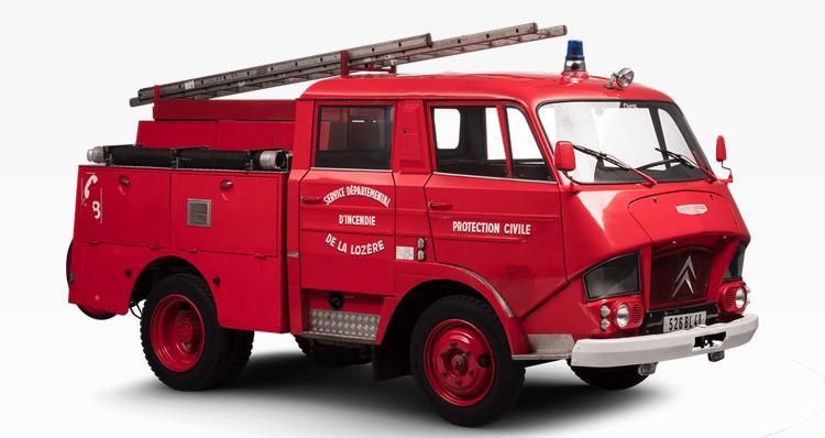 1965 n350 belphegor