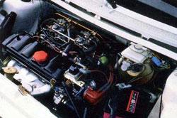 1987 ax sport 3