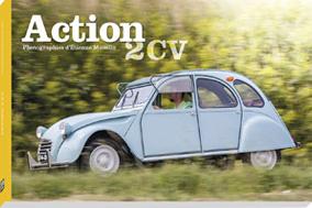 Action 2cv 300