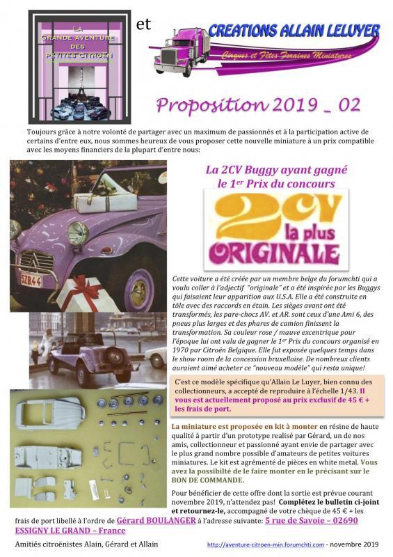 Bons de commande 2cv buggy forumchti p01 docx