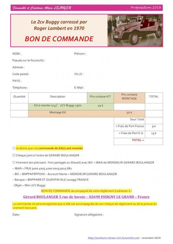 Bons de commande 2cv buggy forumchti p02 docx