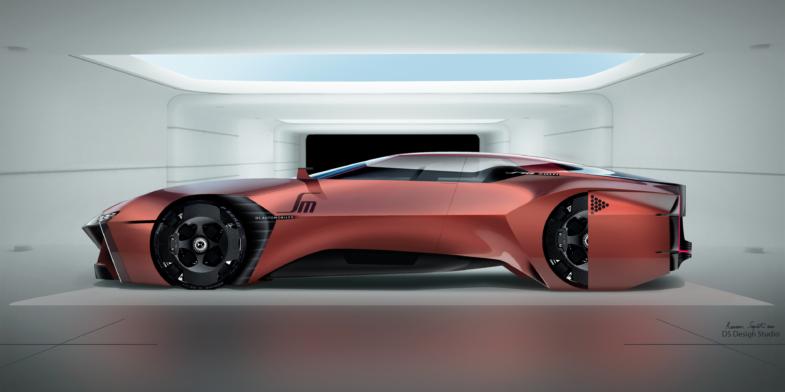 Ds sm 2020 automobiles design 50 ans style 785x392