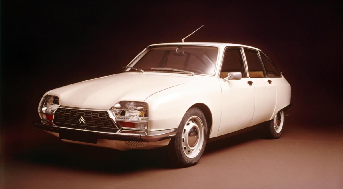 Gs 1971 cl 70 6 2
