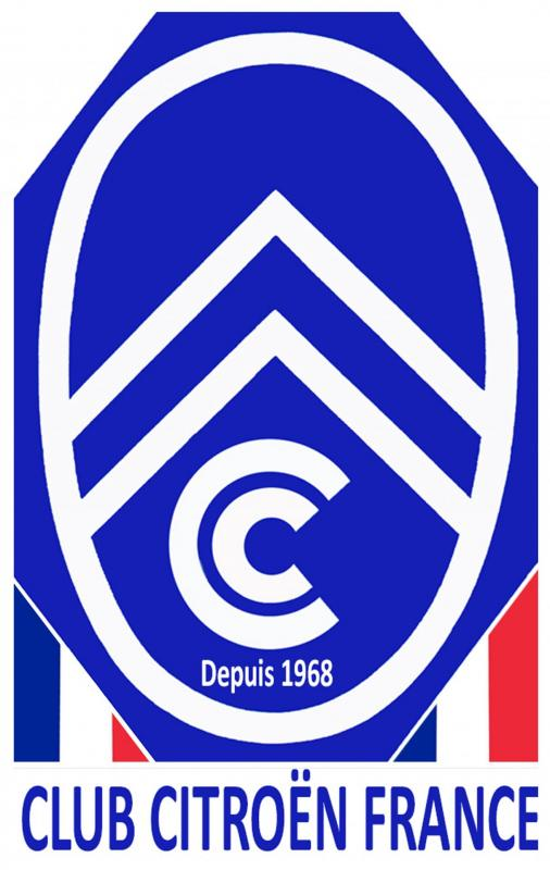 Logo ccf 2020 4 taille a4