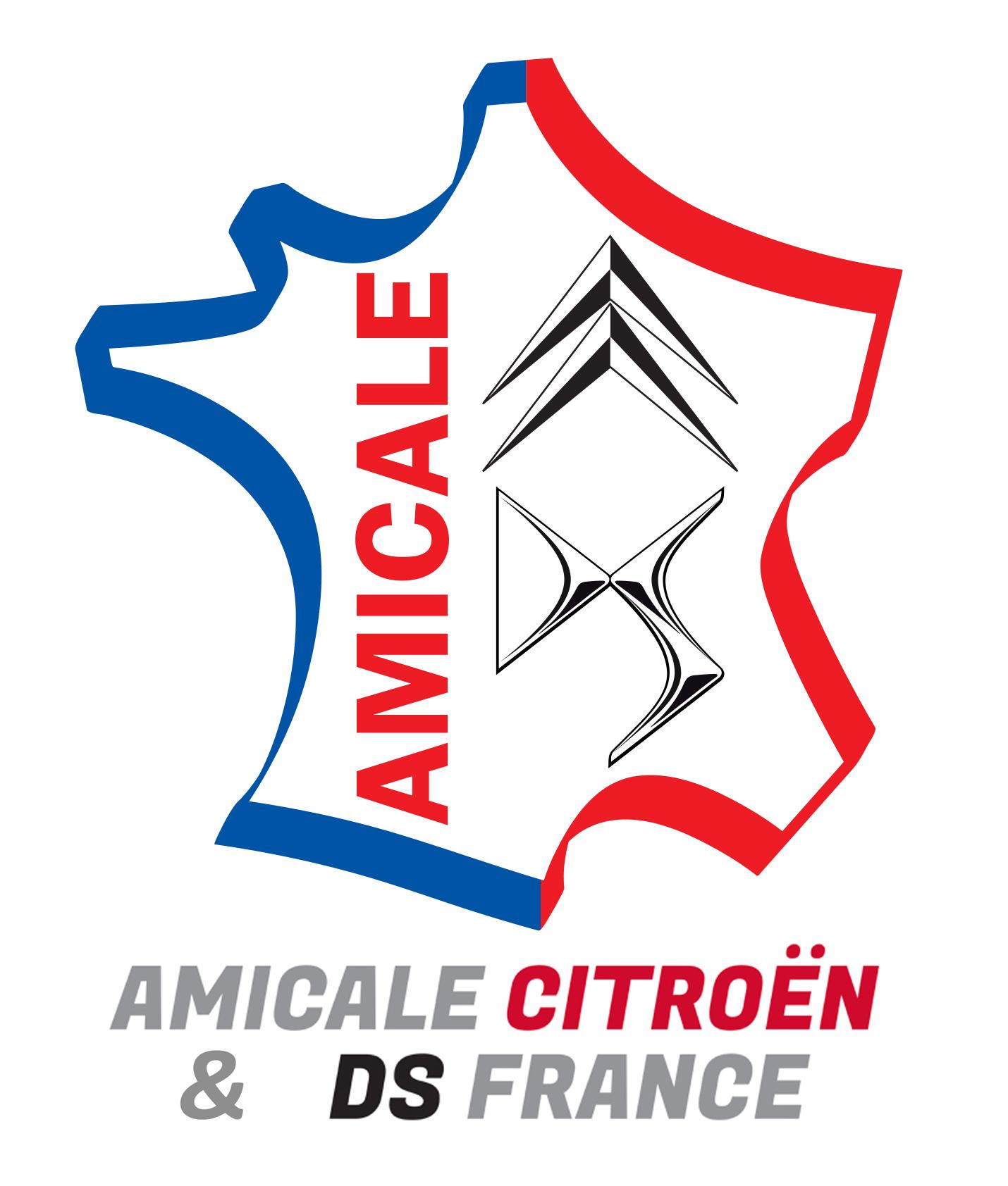 Logoage 2016 7 inpi