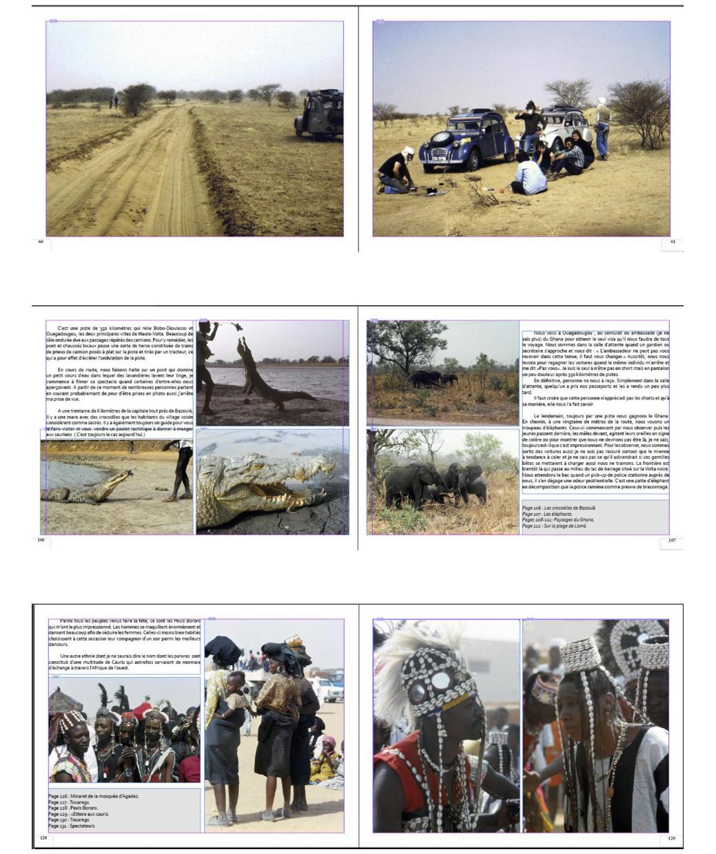 Plaquete 6 mois en afrique 9 p 3 1