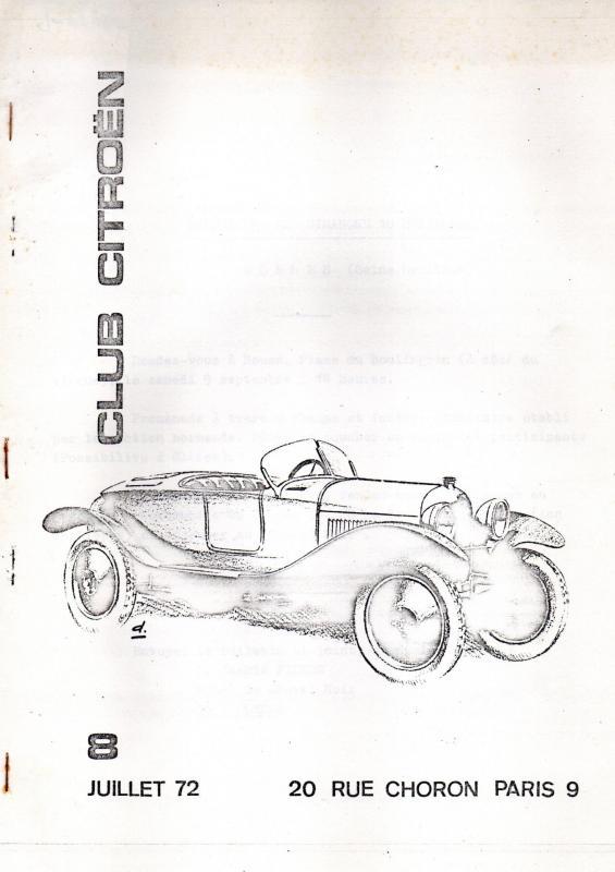 Revue cc n 8