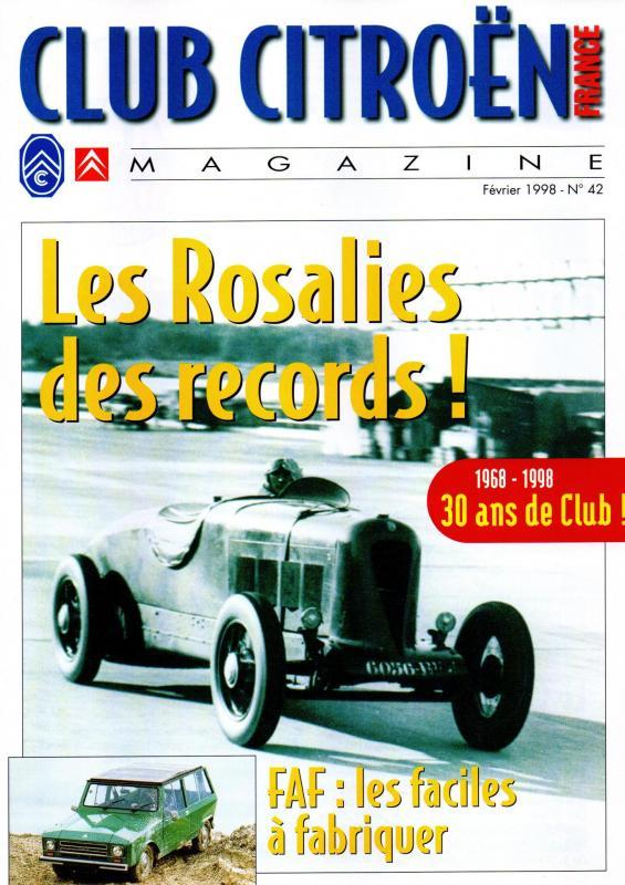 Revue ccf n 42 a