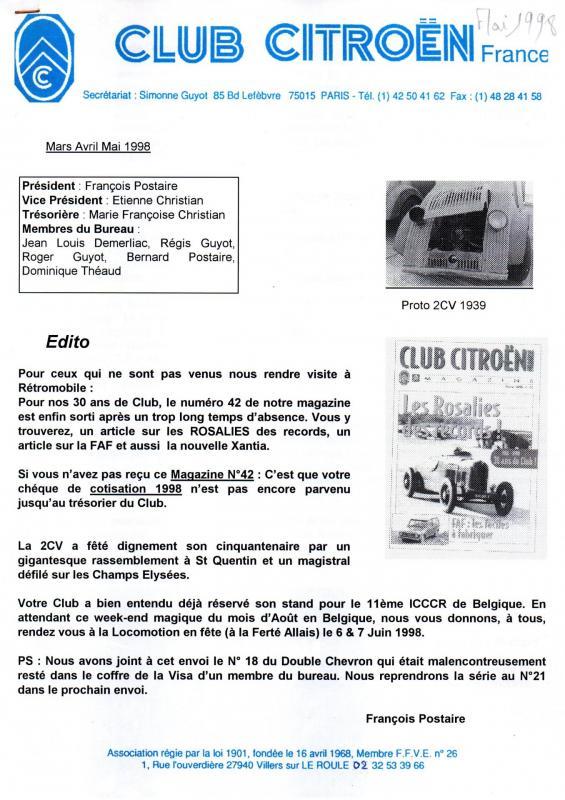 Revue ccf n 42b