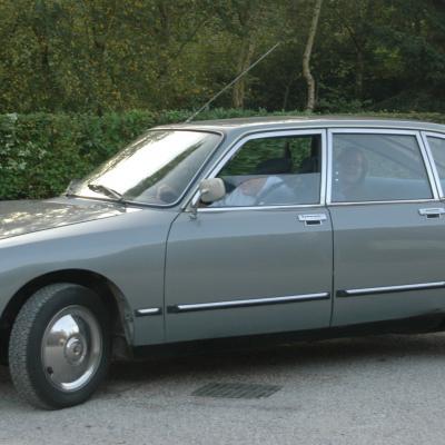 1978 GS Pallas