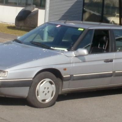 1990 XM 2.0