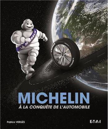 04 michelin a la conque te de l automobile