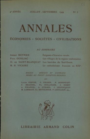1948 Les migrations internationales un problème économique et social