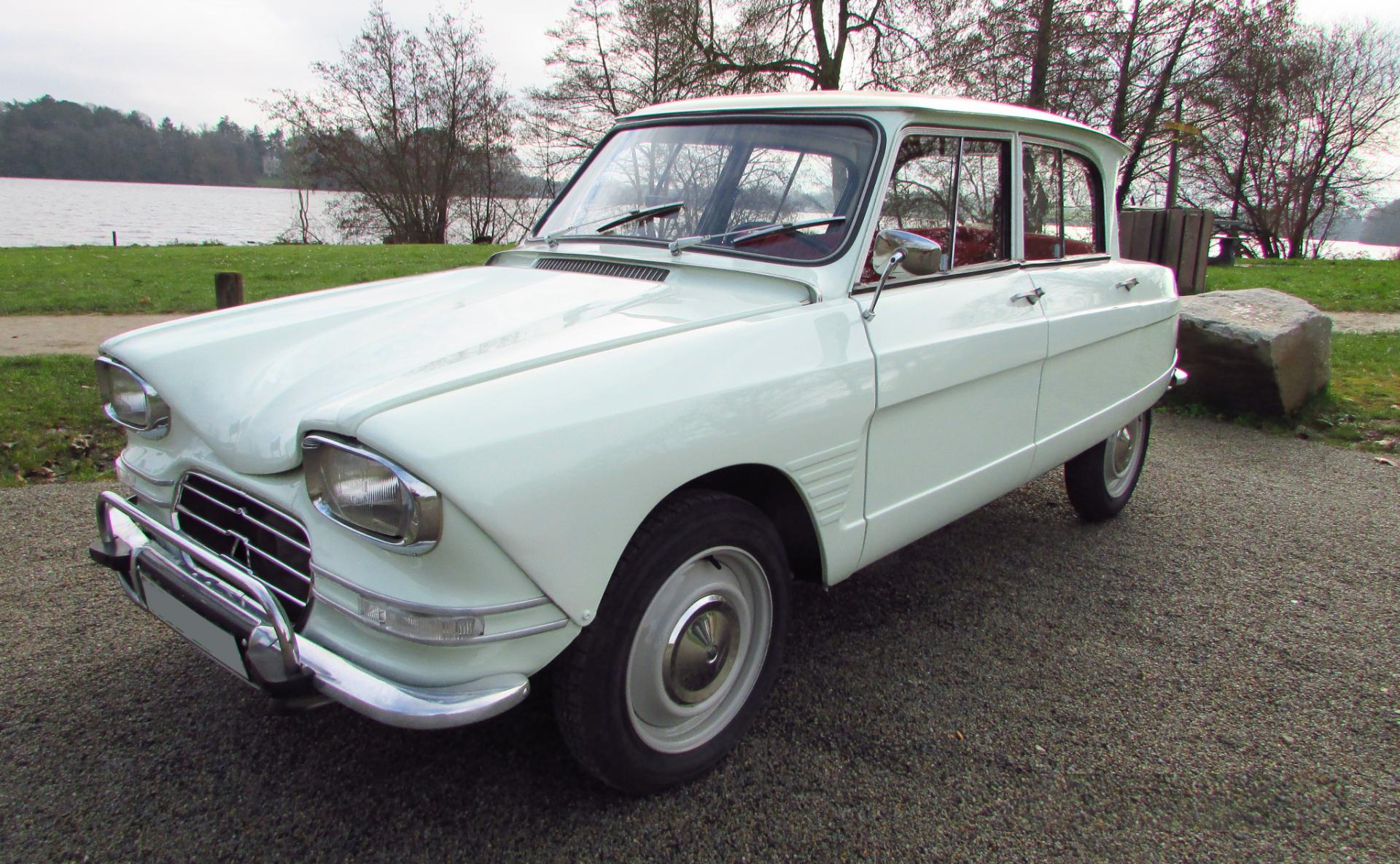 1966 ami 6 thierry av g3