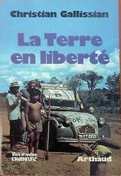 1976 la terre en liberte