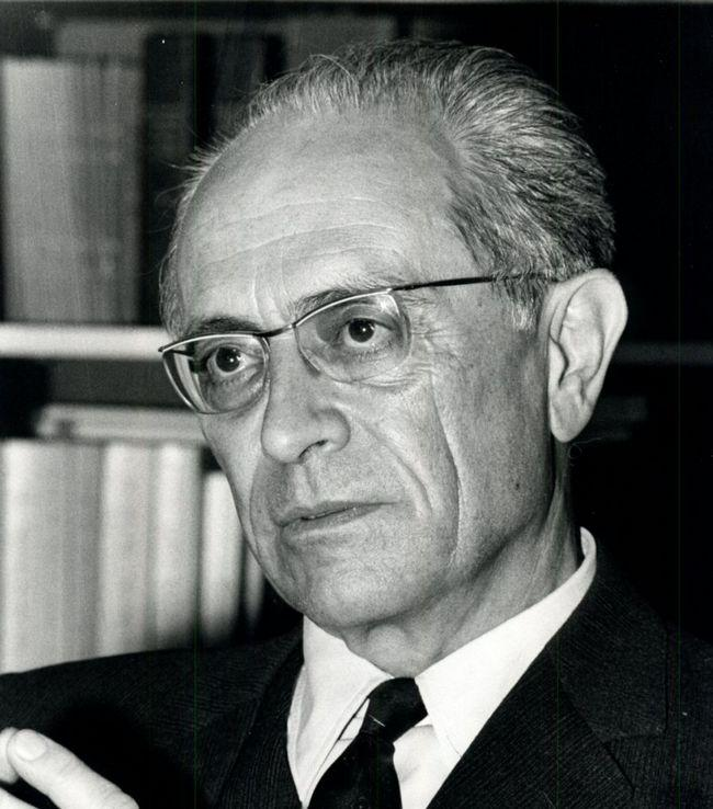 Pierre Bercot