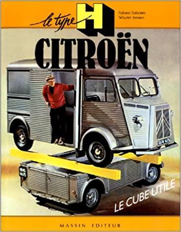 1997 Le type