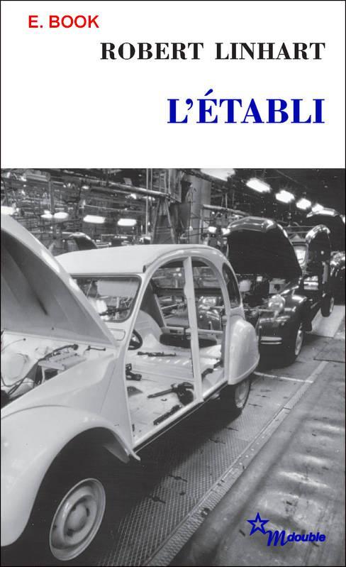 2013 e.Book L'Etabli