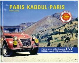 2019 Paris kaboul Paris