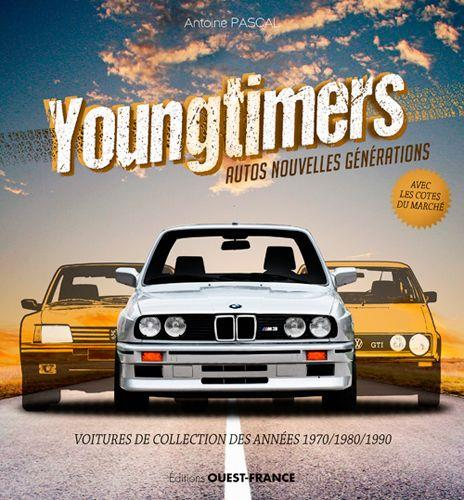 2020 Youngtimers