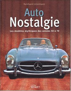 Auto Nostalgie