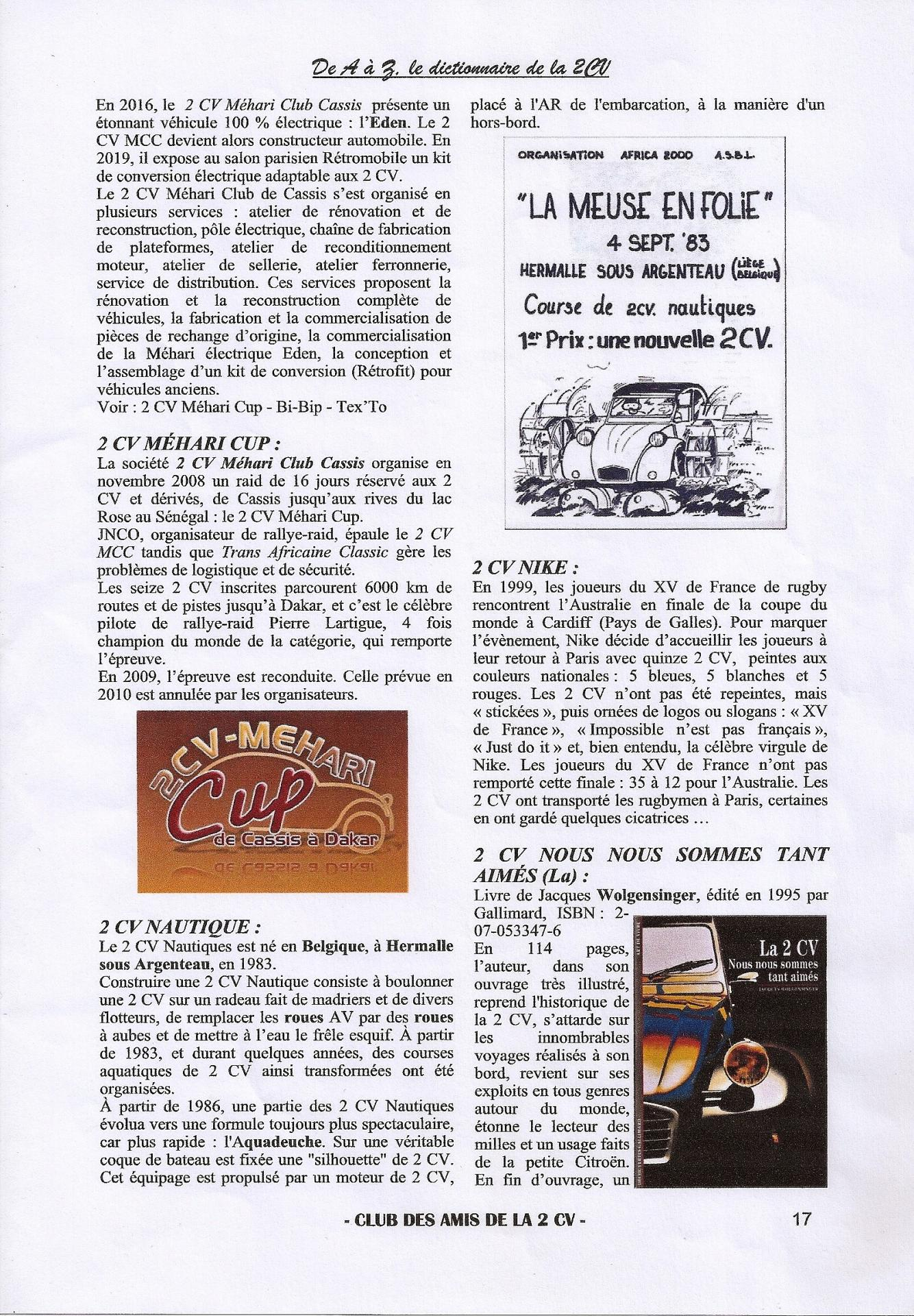 Dictionnaire page0001