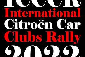 Iccccr 2022
