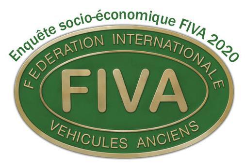 Logo enquete ffve fiva