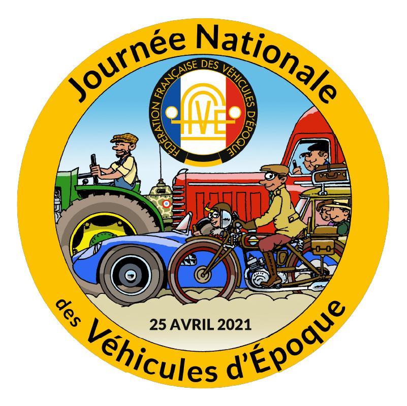 Logo JNVE 2021