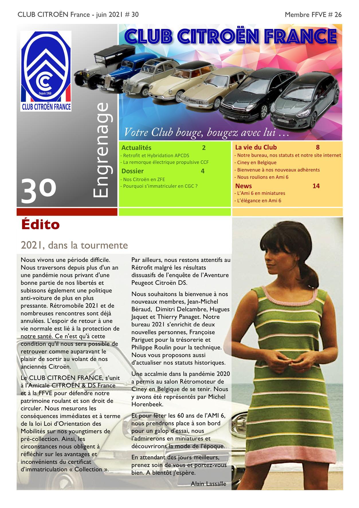 News engrenage 30 m7 p01