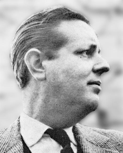 Pierre dumont 1970 3