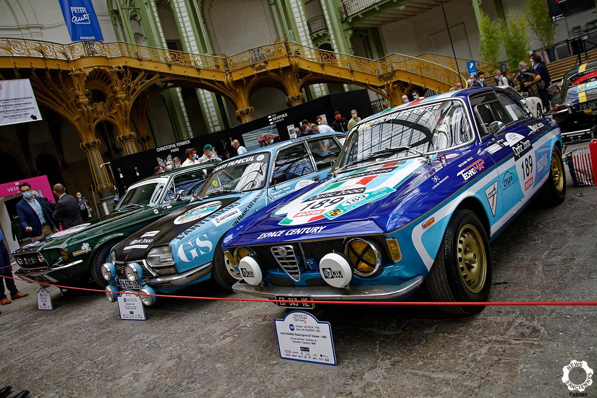 Tour auto 2020 grand palais fabien 183